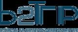logo-b2trip.png