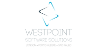 WESTPOINT OFFICE LOGO.png