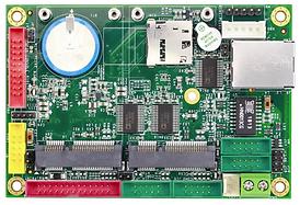 ICOP VEX2-6415