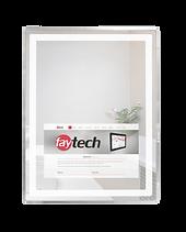 Faytech FT156V40MIRROR
