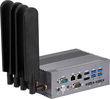 QBiX-Pro-KBLB7100H-B-3D-V-Front-01.tif