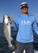 Fishing Report Guides and Charters for Pawleys Island, Myrtle Beach and Georgetown , SC
