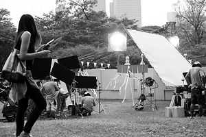 Outdoor Film Set_edited.jpg