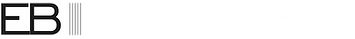 logo-new2-invert.png