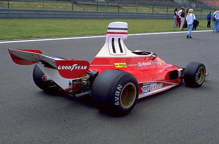 ferrari-312t-1975-2.jpg