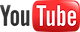 youtube-logo-png-4.png