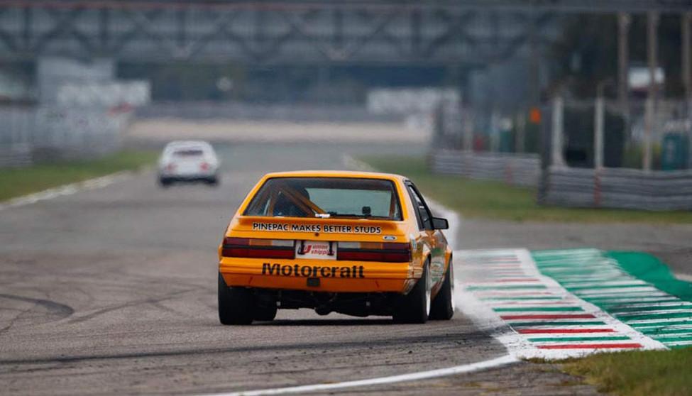 Ford-Mustang-GT-Pinepac-149.jpg