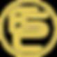 Logo-FSC-high-transp.png
