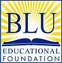 blu logo.jpg