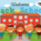 Back-to-School-Mailchimp.png