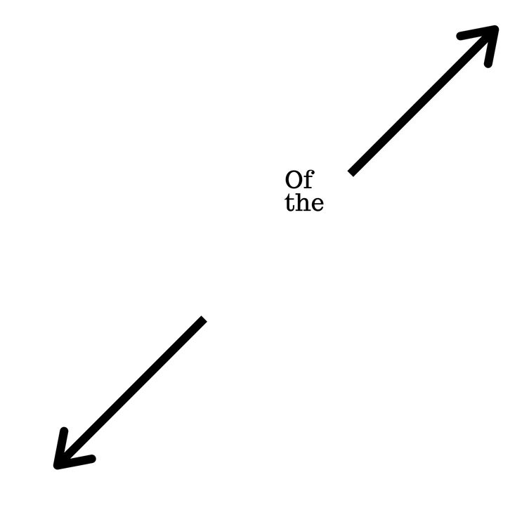 Edge of the Universe Logo in white.png
