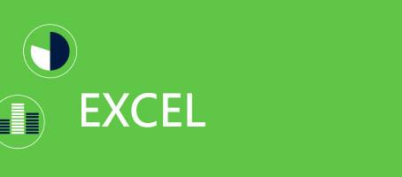 Vabilo na pripravljalni tečaj za pridobitev certifikata MOS Excel Expert 2019