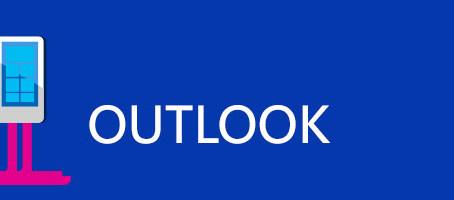 Vabilo na pripravljalni tečaj za pridobitev certifikata MOS Outlook 2019