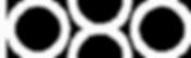 1080 logo white.png