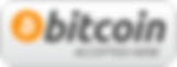 bitcoin-accepted-here.png