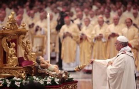 papst_jesus_anbetung