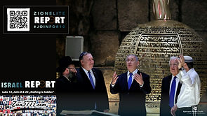 ZIONelite Report - Jerusalem 1.jpeg