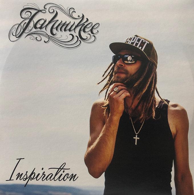 Jahmikee - Inspiration.JPG