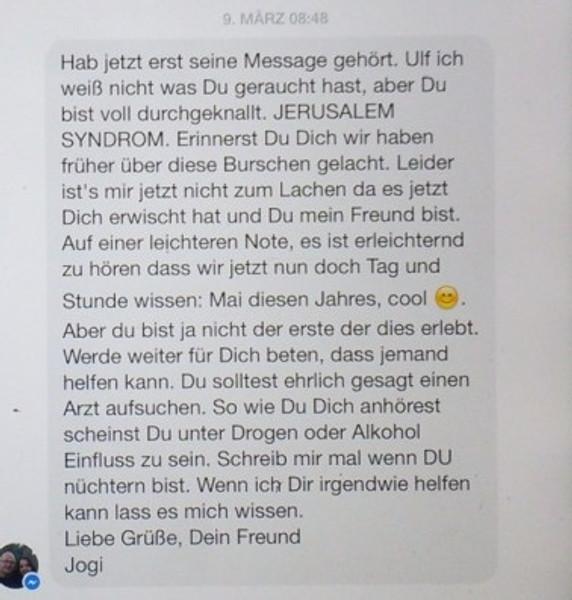 juergen_buehler_icej_jerusalem_syndrom-572x600
