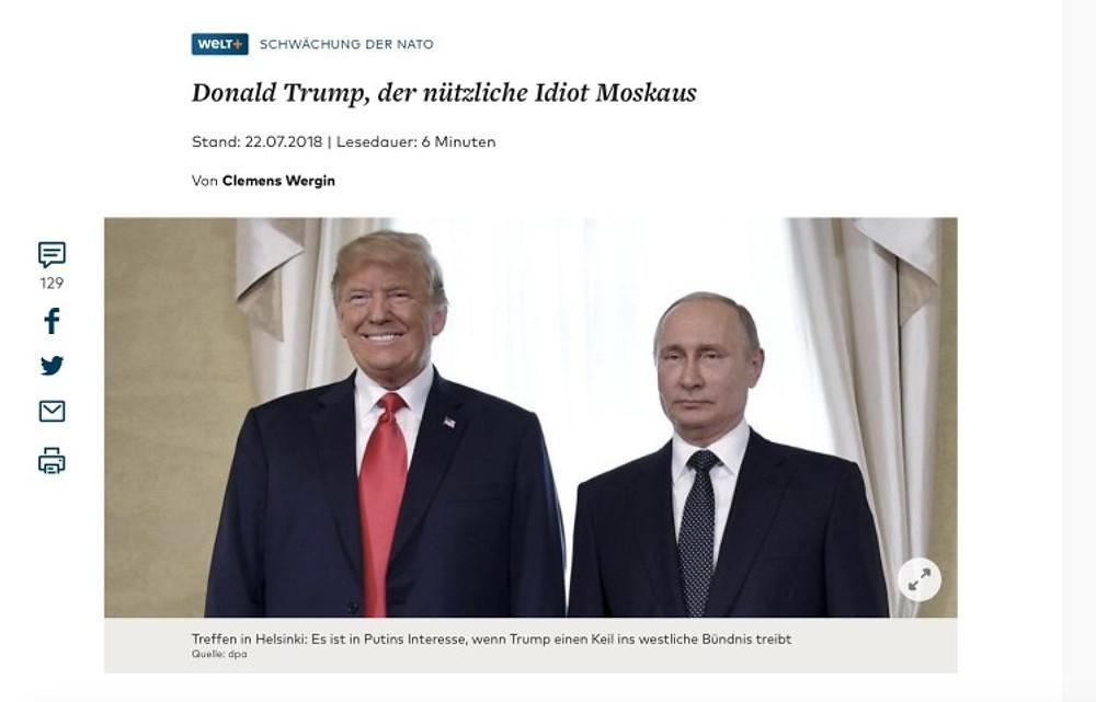 2018_07_22_Trump_Idiot_moskau_Putin