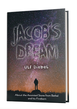 Jacobs Dream Ebook Cover.png