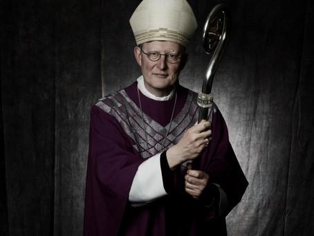 Die Wahrheit über die katholische Kirche kommt immer mehr ans Tageslicht ..