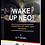 Thumbnail: Wake Up Neo
