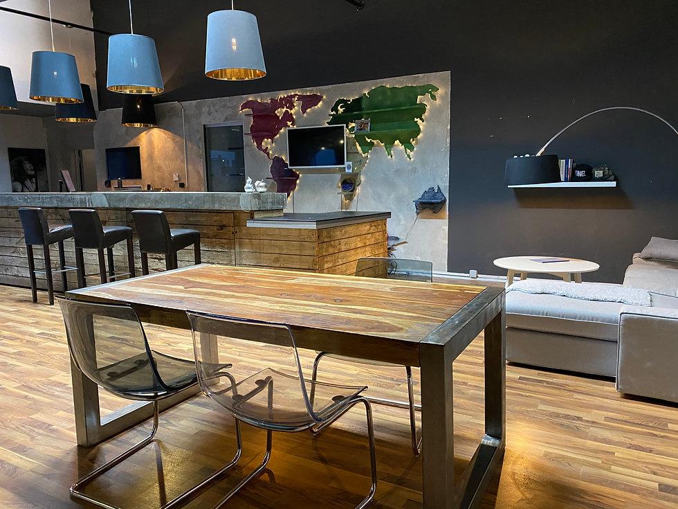 EPHI Zentrum Harsewinkel Studio back.jpe