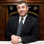 Rabbi Yosef Mizrachi.jpg