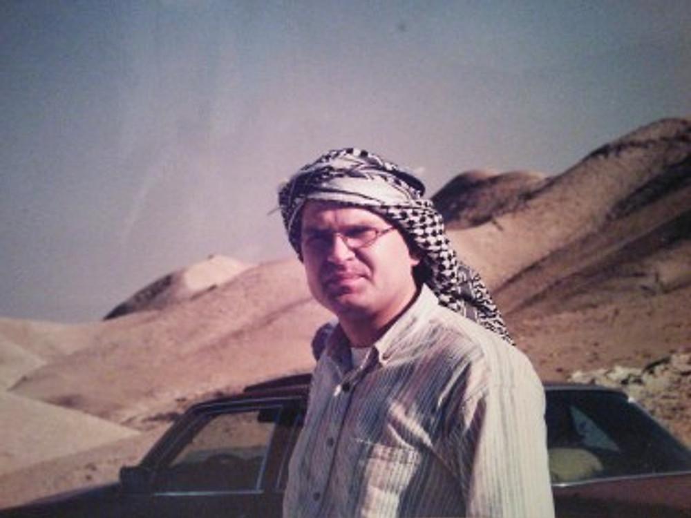 Jurgen_buhler_icej_director_1998