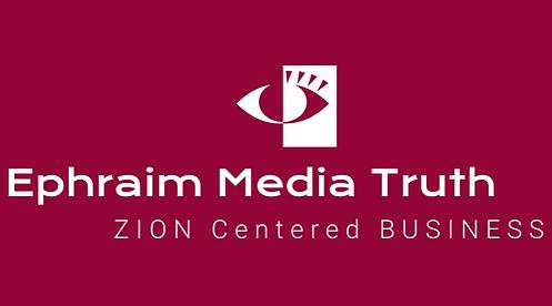 Ephraim Media Truth™ Lizenzen