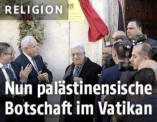 link_religion_vatikan_botschaft_palaestina_1k_afp.4733073