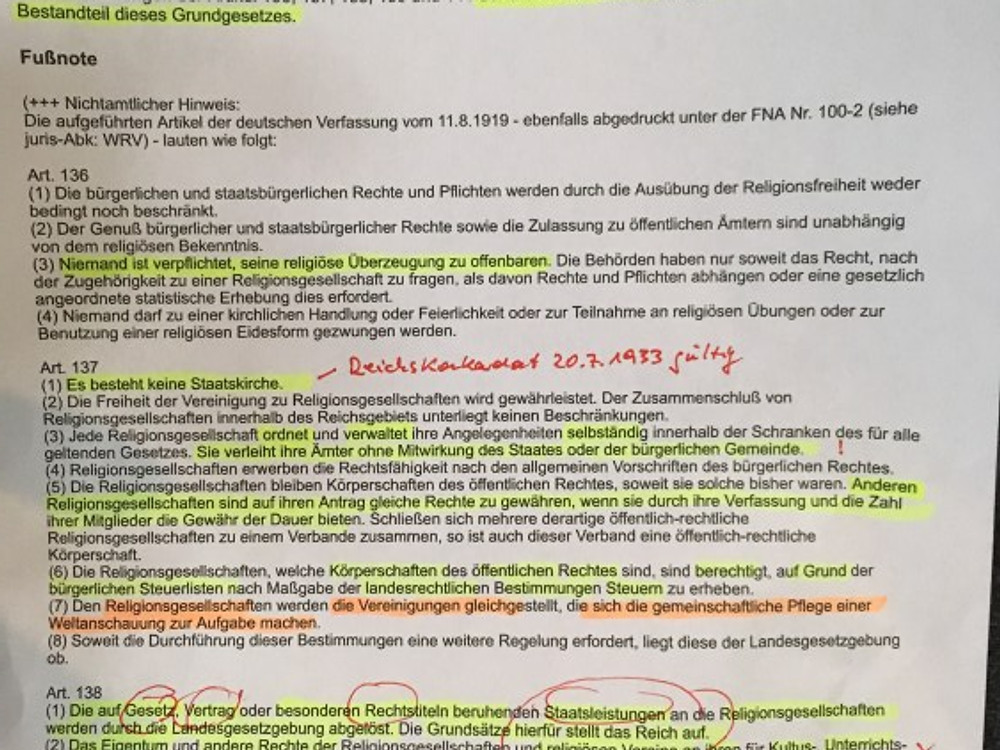 Bundesverfassungsschutzgesetz