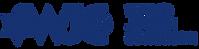 world jewish congress logo.png