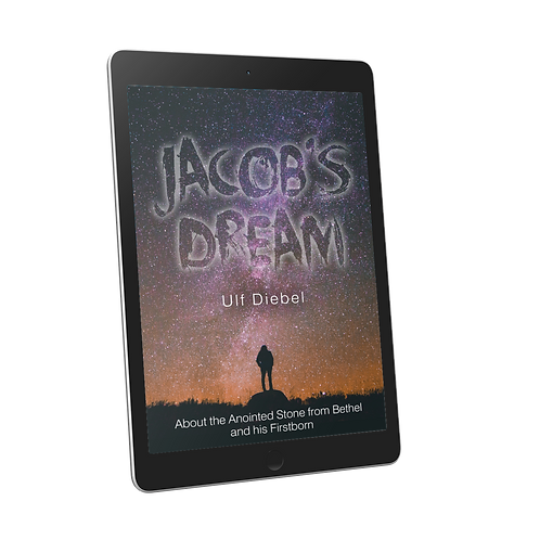 Jacobs Dream