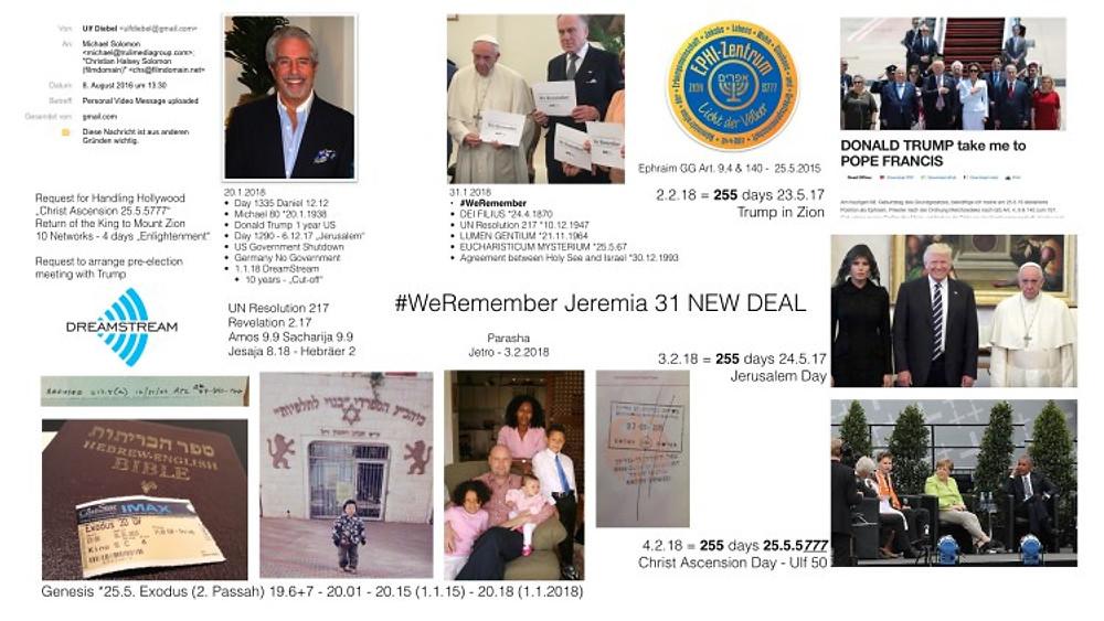 #WeRemember.005