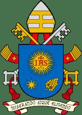 Insigne_Francisci.svg