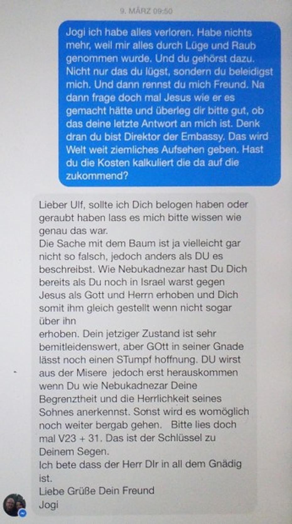juergen_buehler_nebukadnezar_chat