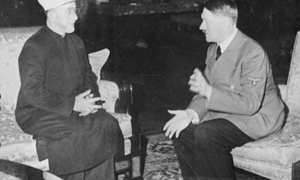 Amin_al_Husseini_Adolf_Hitler-600x360