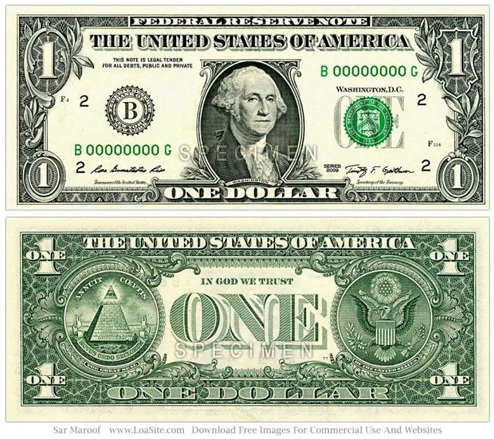 one-dollar-bill-in-god-we-trust