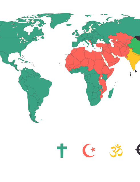 world-religions-infographic-with-world-map-charts-vector-14745855-1.png