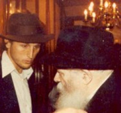 feld_with_rebbe