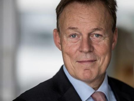 SPD verliert Bundestags Vize Oppermann 2 Jahre nach Schäuble Israel Besuch
