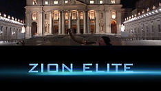 ZION elite Cover.png