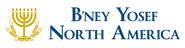 BYNA-logo-2.png