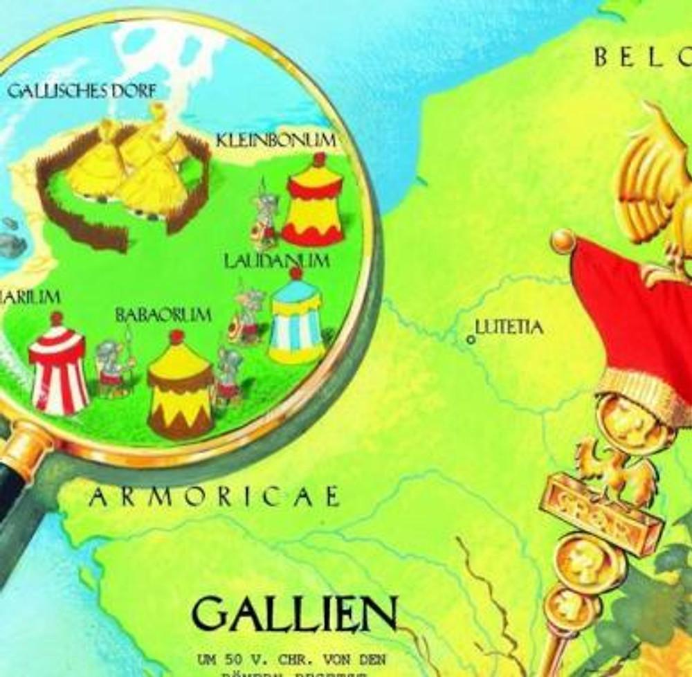 Reise-asterix-karte-DW-Reise-Reguengo-jpg
