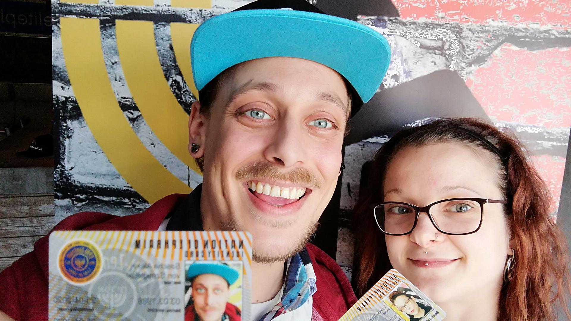 Sascha & Valerie Ephi ID Card.jpg