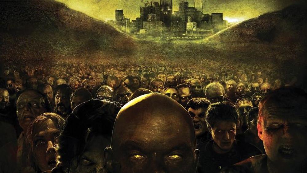 63779456-zombie-apocalypse-wallpapers