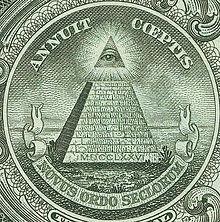 dollar-pyramide