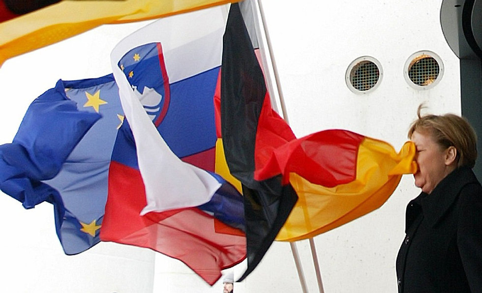 Merkel Flagge.jpg